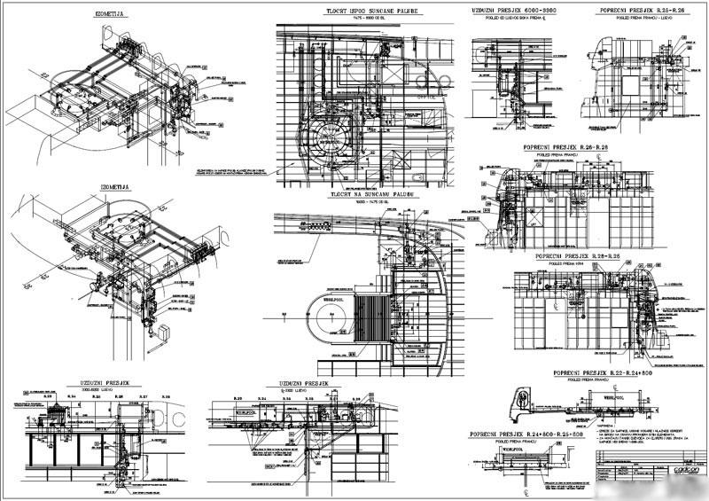 Detail-Piping-003