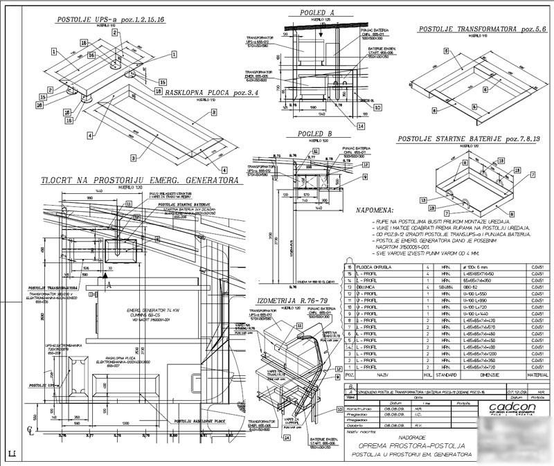Detail-Piping-005