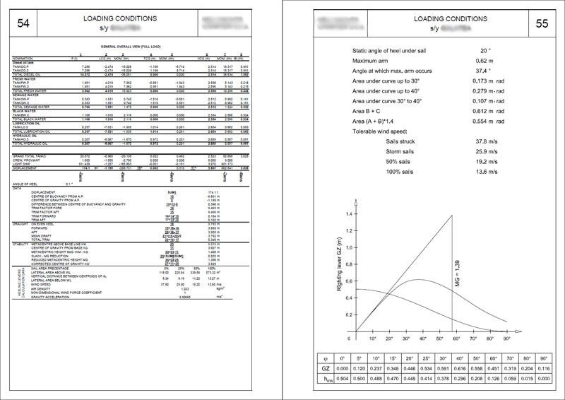 NA-Calculations_0555